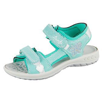 Lurchi Fia 331880542 universaali kesä vauvojen kengät