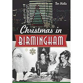Jul i Birmingham