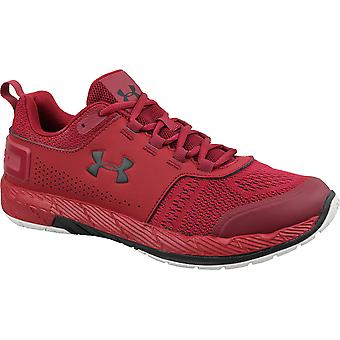 Under Armour Commit TR EX 3020789-600 Mens fitness shoes
