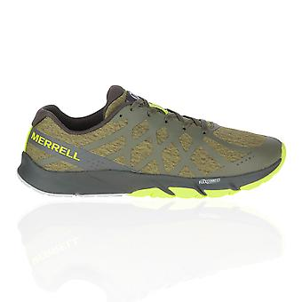 Merrell blote toegang Flex 2 Trail Running Shoes