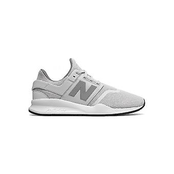 New Balance 247 MS247FE universal all year men shoes