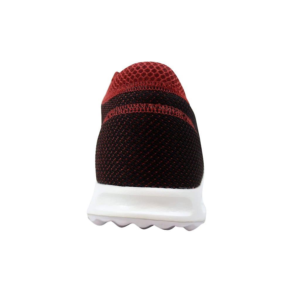 Nike Los Angeles Scarlet/Core Black AF4233 Men's
