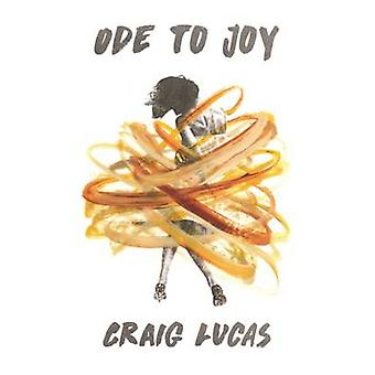 Ode to Joy (Tcg Edition) by Craig Lucas - 9781559364928 Book