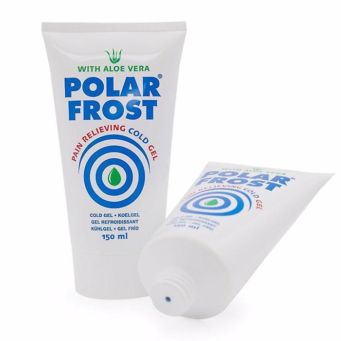 Polar Frost-Tube 150ml
