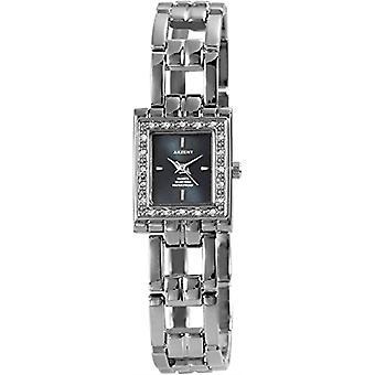 Akzent Clock Woman ref. 90426