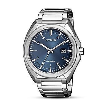 CITIZEN Watch Man ref. AW1570-87L