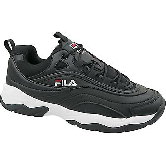 Fila Ray Low 1010561-12A Mens sneakers