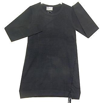 Soft B Tunic 383 637 Black