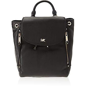 Michael Kors ryggsekk Black Women ' s ryggsekk bag (svart) 5x15x20 cm (b x H x L)