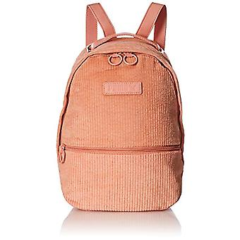 Puma Prime Time Archive Backpack Woman Dusty Coral Size One