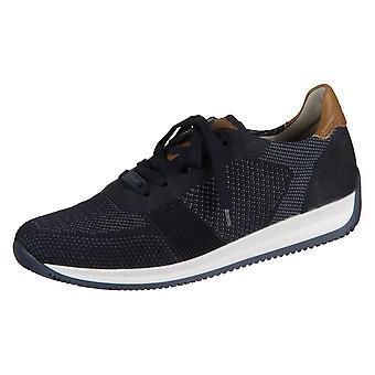 Ara Lisboa FUSION4 113600113 universal all year men shoes