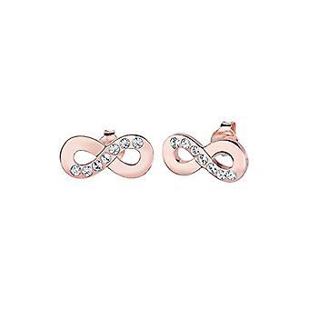 Elli Earrings women's pin in Silver 925 0309222914