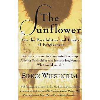 The Sunflower - On the Possibilities and Limits of Forgiveness (2nd Re