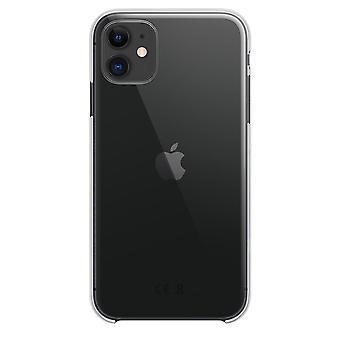 Klart tilfelle for iPhone 11