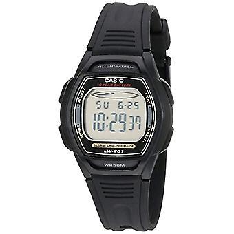 Casio Horloge Femme Réf. LW201-1AV