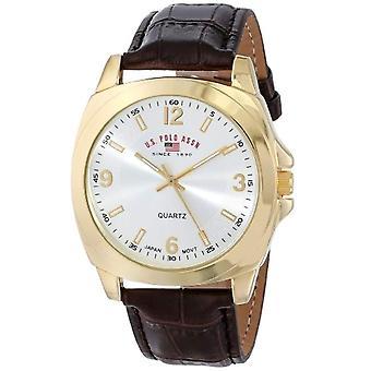 U.S. Polo Assn. Man Ref Watch. US5153