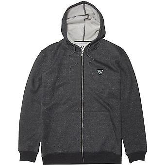 Vissla the trip zip hoodie