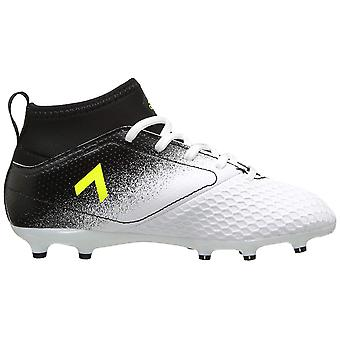 Adidas Mens Ace 17,3 Hight Top Lace Up Soccer Sneaker