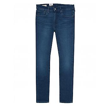 Levi ' s rød fane 519 Skinny Fit jeans