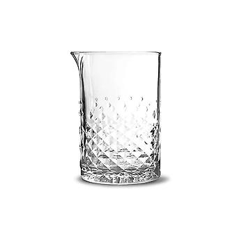 Libbey Carats Cocktail Mixing Glass - 750mL