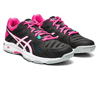 ASICS Gel-Beyond 5 Mujeres's Zapatos de Corte - SS20