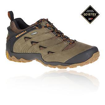 Merrell Chameleon 7 GORE-TEX Walking Shoes