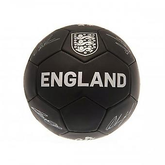 Englanti FA Phantom Signature pallo