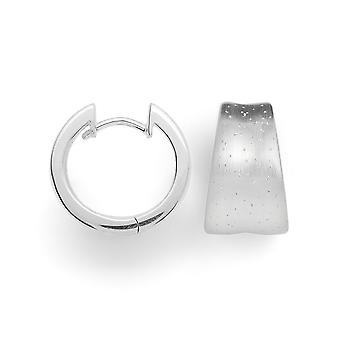 Bastian Inverun Earrings Women BI-27481