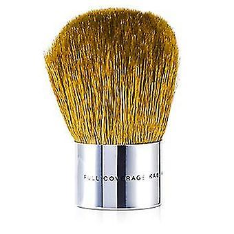 Bareminerals Volledige dekking Kabuki Brush -