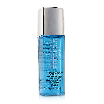 Kostbare Saphire Pore Raffination Tonique 150ml/5oz