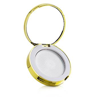 Strobing Balm Highlighter   # Lit 2.5g/0.08oz