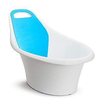 Munchkin Sit & Soak Dual Stage Tub
