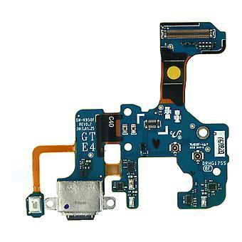 Carica Port Board per Samsung Galaxy Note 8 iParts4u