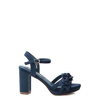Sandales Xti Original Women Printemps/Été - Couleur Bleue 39747