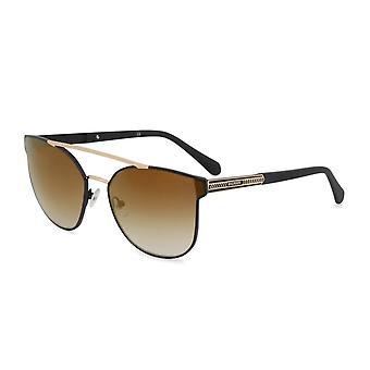 Balmain Original Frauen ganzjährig Sonnenbrille - schwarz Farbe 35822