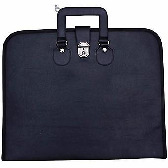 Masonic regalia provincial full dress apron case [different colors]