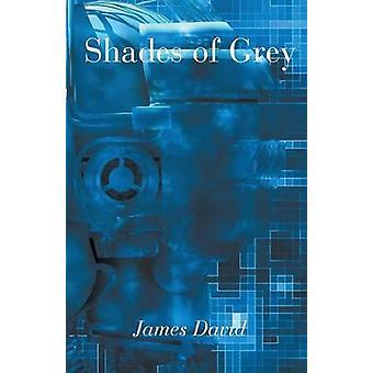 Shades of Grey by David & James