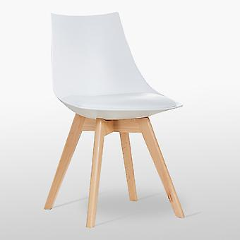 Lanzo Chair