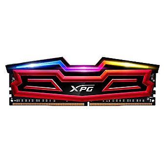 XPG SPECTRIX D40 8GB DDR4 3000MHz minne