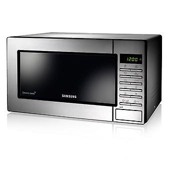Mikrowelle mit Grill Samsung GE87M-X 23 L 800W