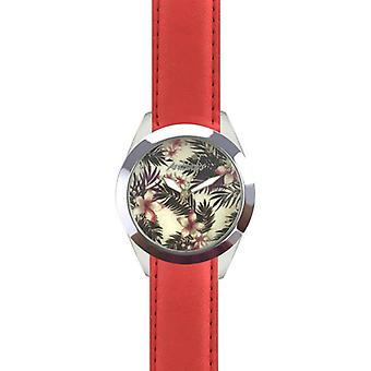 Unisex Watch Arabians HBA2212J (38 mm) (ø 38 mm)