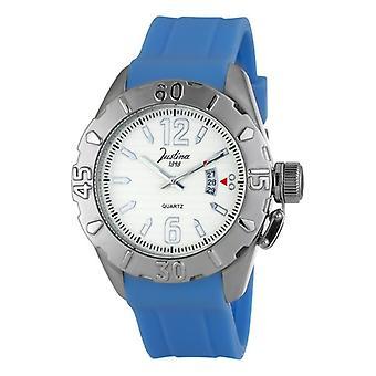 Men's Watch Justina 11878A (47 mm) (ø 47 mm)
