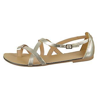 Vagabond Tia 493108381 universal summer women shoes