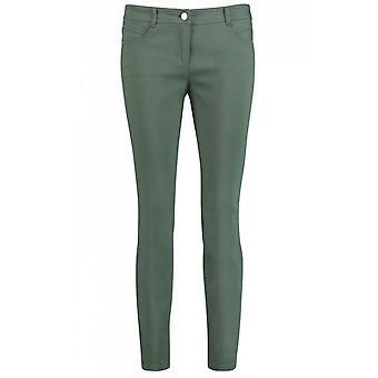 Taifun Evergreen Slim Fit Jeans