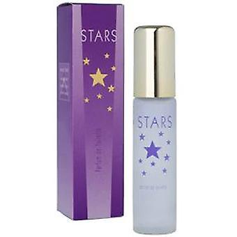 Milton Lloyd Stars Parfum de Toilette 50ml EDT Spray