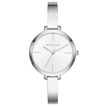 Michael Kors MK3733 Analog Quartz Women's Watch
