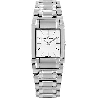 Pierre Petit - Wristwatch - Women - P-863A - Laval