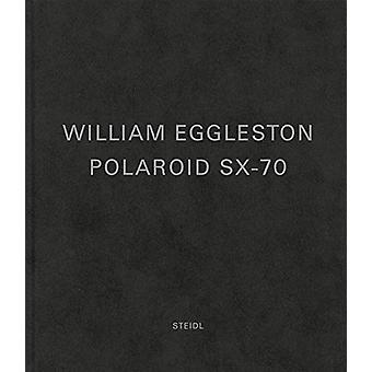 William Eggleston - Polaroid SX-70 by William Eggleston - III - 978395