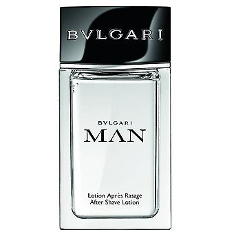 Bvlgari - Człowiek - Eau De Toaleta - 60ML