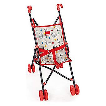 Doll Stroller Pets Goula
